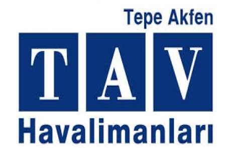 TAV Havalimanları yatırımcı