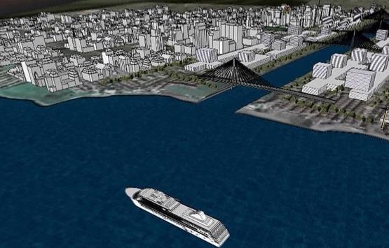 Kanal İstanbul hangi ülke için ne ifade ediyor?