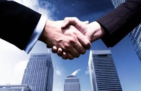 Hakoni Yapı Endüstri Sanayi ve Ticaret Limited Şirketi kuruldu!