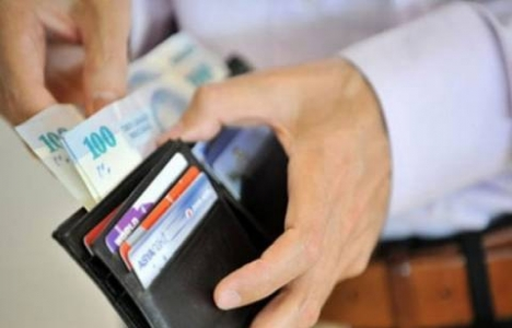 Kiracı kira borcunu ödemezse ne olur?