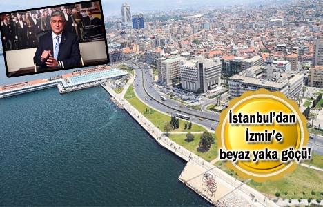 İzmir'den ev almak