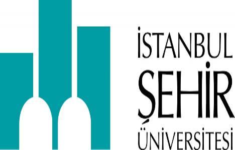 İstanbul Şehir Üniversitesi Tekel arazisine kampüs inşa etmek istiyor!