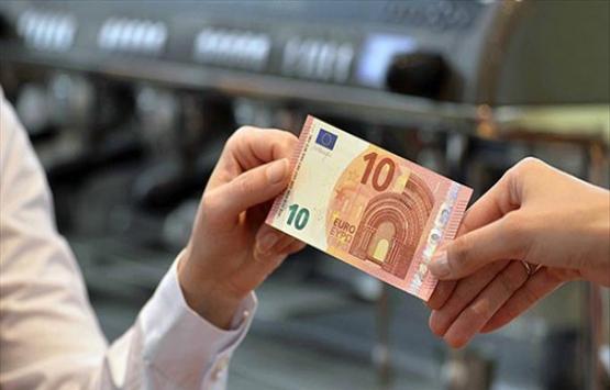 Hazine, euro cinsi kira sertifikası ihracı gerçekleştirecek!