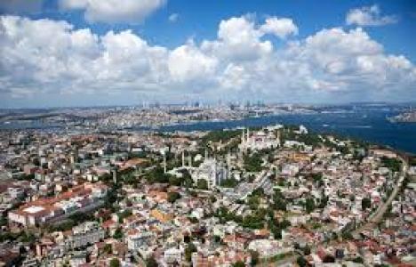 İstanbul Tuzla'da 1 milyon 872 bin 240 TL'lik arsa ihaleye çıkıyor!