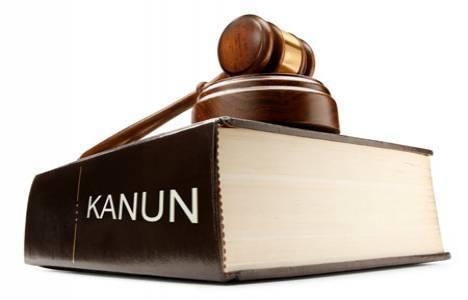 Borçlar Kanunu kira