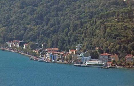 Beykoz Belediyesi 2B