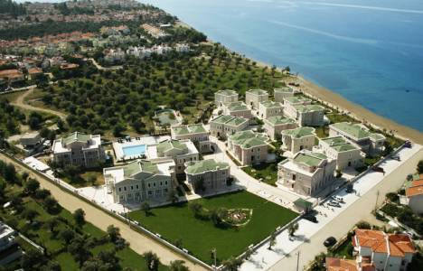 Sima İnşaat Deniz