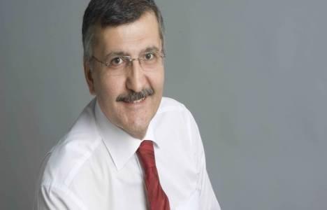 Murat Aydın: Halktan