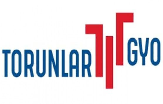 Torunlar GYO yönetim kurulu üye adayları!