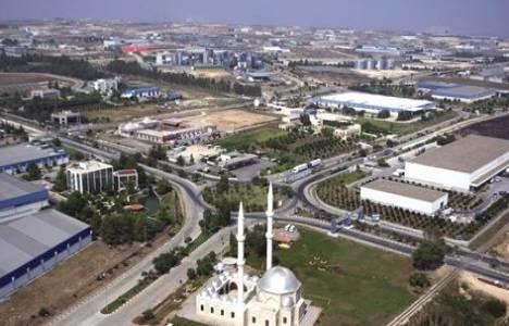 İzmir Karşıyaka'da icradan