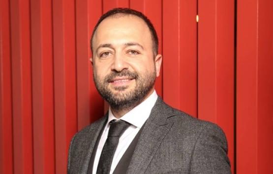 Murat Akça: 3 boyutlu planlamaya geçelim!