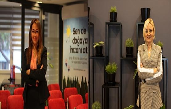 RE/MAX Türkiye, kadınları çalışma hayatına davet ediyor!