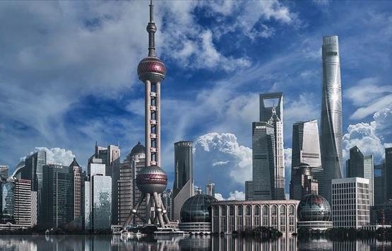 Çinli emlak şirketi Evergrande'nin borç krizi piyasalara yayılıyor!