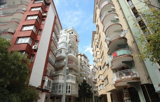İzmir'de depremzedeler için ev taşıma ücretleri sabitlendi!