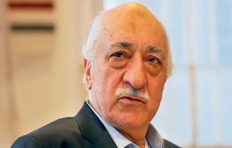 Fethullah Gülen'in doğduğu ev tuvalete mi çevrilecek?