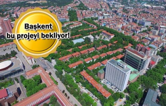 Emlak Konut Saraçoğlu ihalesi 13 Aralık'ta!