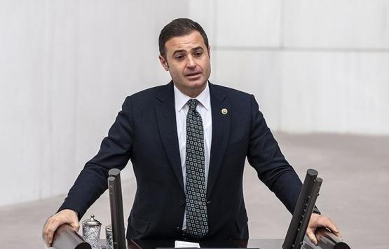 Ahmet Akın'dan Ankara-Sivas YHT projesine ilişkin açıklama!