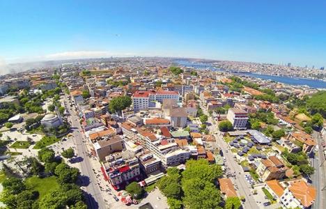 Türkiye genelinde yıllık konut fiyat artışı yüzde 7!