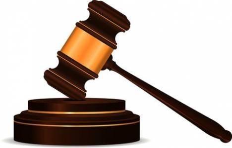 Paydaşlığın giderilmesi davası avukatsız açılır mı?