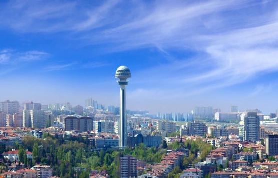 Ankara Defterdarlığı'ndan 5