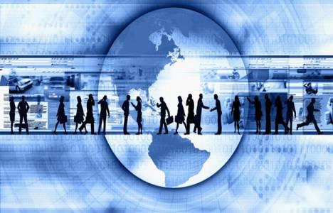 UNS Yapı İnşaat Sanayi ve Ticaret Limited Şirketi kuruldu!
