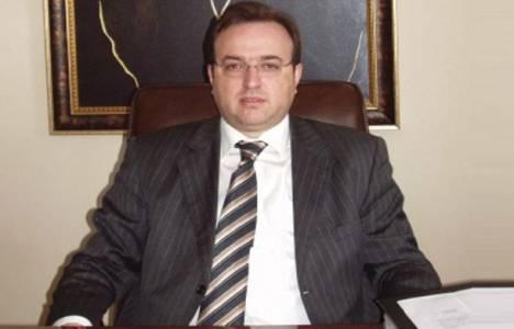 Mustafa Yel: Kentsel