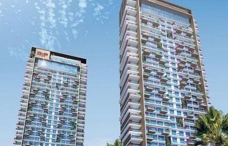 Dap İzmir Projesi