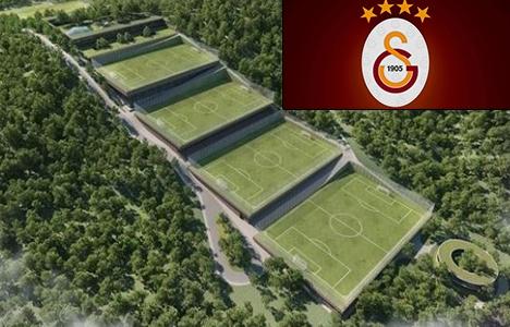 Galatasaray Emlak