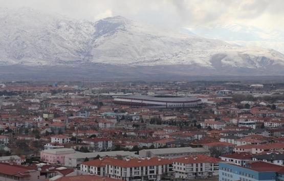 Erzincan'da 9.5 milyon TL'ye icradan satılık gayrimenkul!