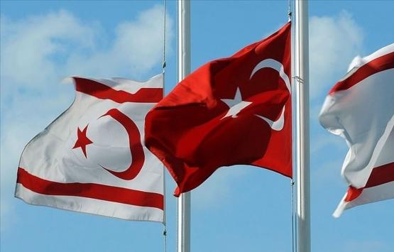 Kuzey Kıbrıs'ta arsa yatırımı yaparken nelere dikkat edilmeli?