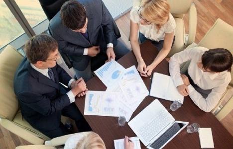 Leasing sektöründe kiralama alacakları arttı!