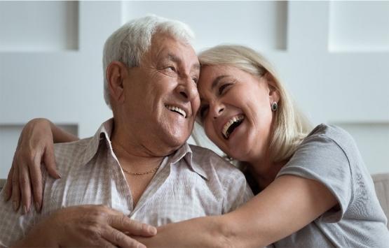 Emeklilerin gayrimenkullerine haciz gelebilir mi?