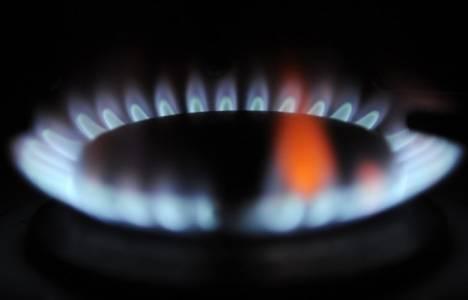 İzmir'de doğalgaza zam!
