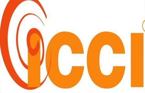 ICCI Uluslararası Enerji ve Çevre Fuarı 27 Nisan'da!