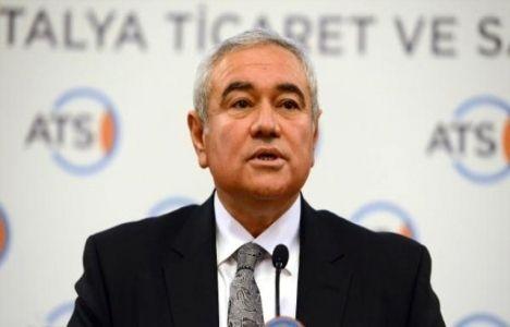 Antalya 100.Yıl Spor