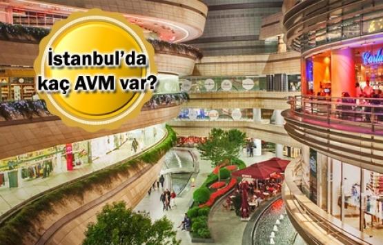 İstanbul'da 2021'in sonuna