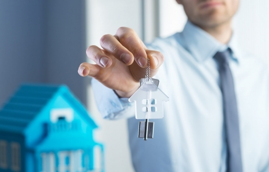 Kirayı ödemeyen kiracıya icra takibi başlatılabilir mi?