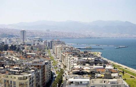 İzmir'de ev kiraları uçuşa geçti!