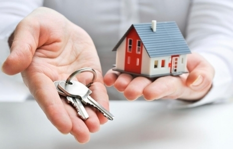 Konut sahibi olmak isteyenlere en uygun konut kredisi nerede?