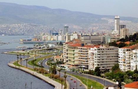 İzmir Defterdarlığı'ndan 14.7