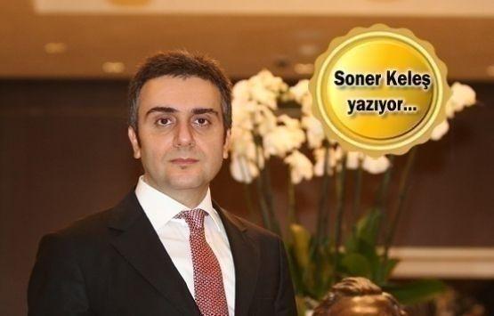 Anadolu Yakası projelerine
