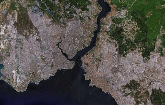 Yeşilköy Köyiçi Kentsel Sit Alanı imar planı iptal edildi!