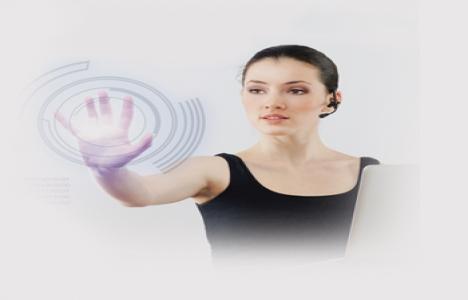 Simteks Yapı Tekstil Elektronik Makina İthalat ve İhracat Sanayi Ticaret Limited Şirketi kuruldu!