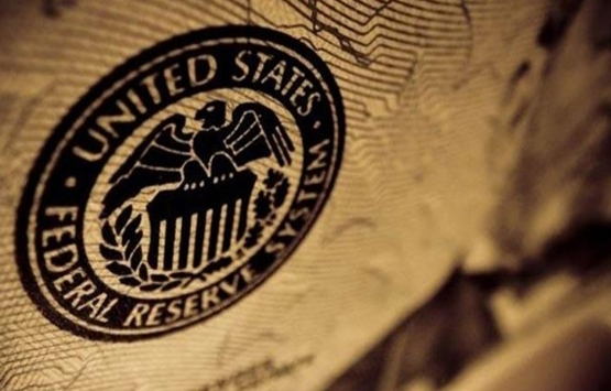 Fed yetkilileri salgının ABD ekonomisine etkisini değerlendirdi!