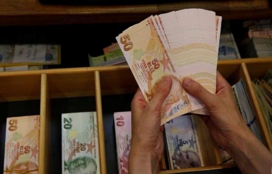 7 maddede Yeni Vergi Yükümlülükleri Taslağı!