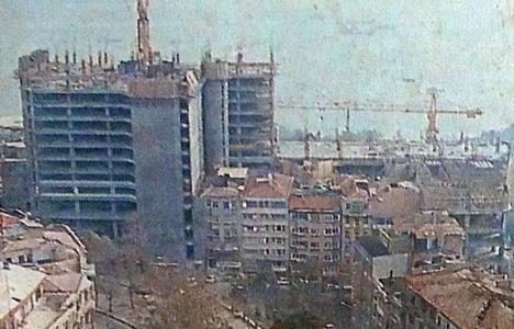 1992 yılında Park
