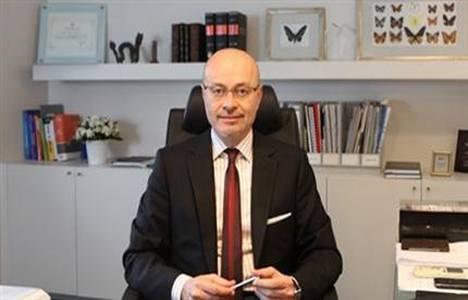 Prof. Dr. Gürsel