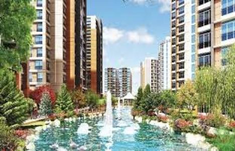 The İstanbul Veliefendi'de 3+1 daireler 1 milyon 200 bin TL'ye!