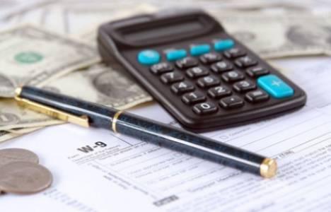 Kurumlar vergisi beyannamesi