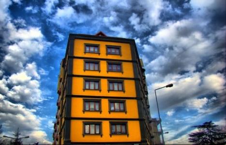 Lojman kiraları nereye yatırılır?